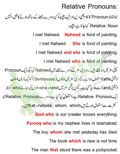 verb list with urdu meaning 28 images verb definition