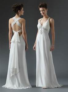 Amazing cheap wedding dresses under 100 ipunya for Wedding dresses for under 100
