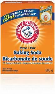 Bicarbonate De Soude Désherbant Dosage : le bicarbonate de soude un v ritable ennemi de l 39 industrie pharmaceutique sant baking soda ~ Melissatoandfro.com Idées de Décoration