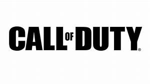 Activision Digs Up Impressive New Call of Duty Stats ...