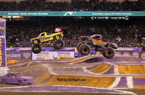 monster truck show in anaheim ca 17 best images about feld entertainment on pinterest