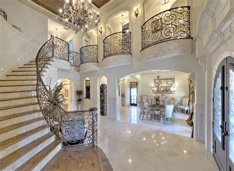 Grand Foyer by 25 Best Grand Entrance Ideas On Grand