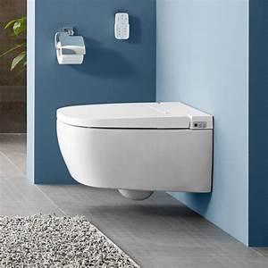 Vitra Dusch Wc : vitra v care dusch wand wc comfort vitraflush 2 0 ohne sp lrand 5674b403 6104 megabad ~ Orissabook.com Haus und Dekorationen