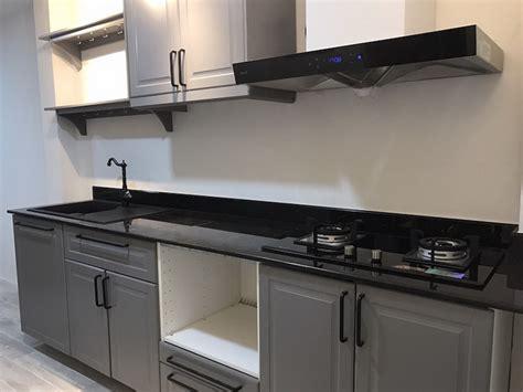 เนรมิตห้องครัวแสนสวย ด้วยโปรแกรมออกแบบจาก Ikea ครบครัน