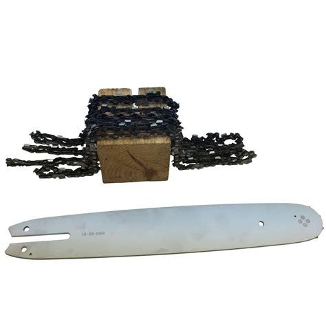 schärfgerät für sägeketten set 5 profi c s 228 gekette 3 8p1 3 44 profi schiene 30cm werkzeugbedarf24 de