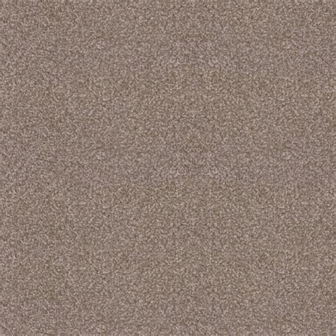 Light Brown Carpet by Balta Splendid Saxony Light Brown Carpet Carpets From
