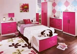 pink bedroom ideas pink bedroom designs ideas photos home decor buzz
