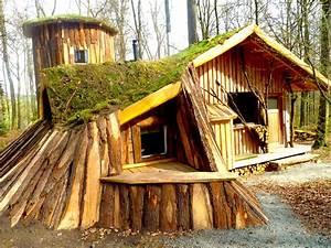 Hobbit Haus Kaufen : hobbit haus kaufen cheap cool dieses traumhaus kostet weniger als euro unglaublich warte bis du ~ Eleganceandgraceweddings.com Haus und Dekorationen