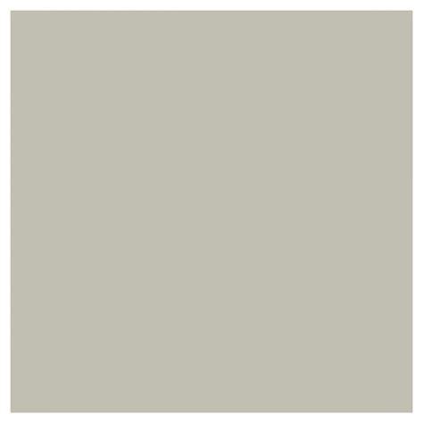 paint dove grey