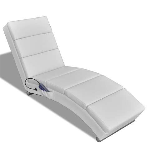 execution en direct chaise electrique la boutique en ligne chaise electrique