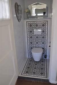 Wasserfeste Tapete Fürs Bad : die besten 25 marokkanische muster ideen auf pinterest marokkanische fliesen marokkanische ~ Markanthonyermac.com Haus und Dekorationen