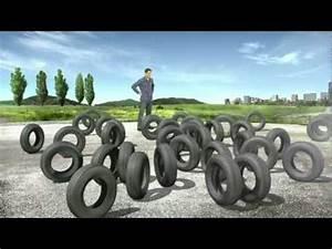 Point S Tarif Pneu : spot tv point s le meilleur du troupeau le pneu point s youtube ~ Medecine-chirurgie-esthetiques.com Avis de Voitures