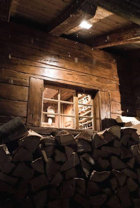chambre hote haute savoie hotel charme chambre hotes spa haute savoie 46 la ferme