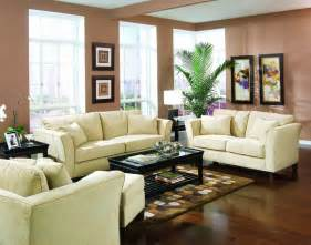 livingroom furniture sets the designs of living room sets knowledgebase