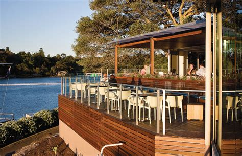 dedes   point reception venues  sydney