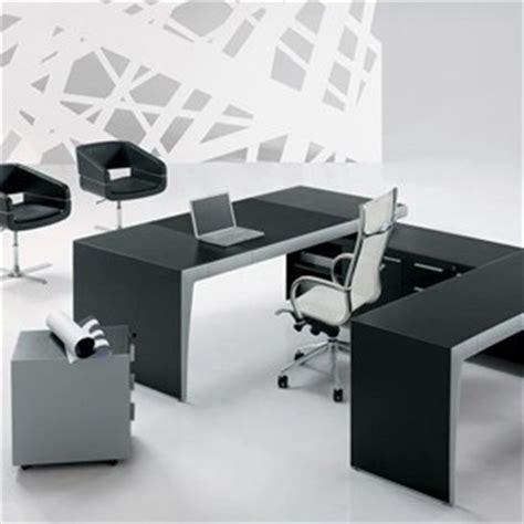 bureau professionnel design le mobilier de bureau pour les pros tendance déco l