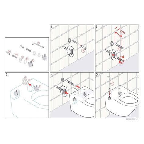 hänge wc einbauen geberit vorwandinstallation anleitung wc austauschen toilette einbauen so geht 39 s geberit