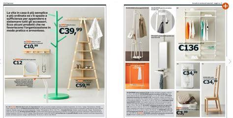 Ikea Catalogo 2015 Poltrone : Catalogo Ikea 2015 » 1/96
