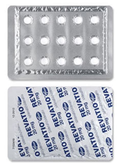 buy generic revatio online in australia erectile