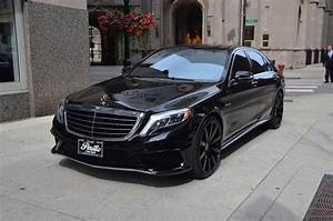 Classe S Amg : 2014 mercedes benz s class s63 amg used bentley used rolls royce used lamborghini used ~ Maxctalentgroup.com Avis de Voitures