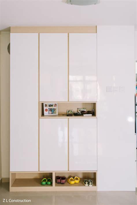 tv cabinet designs for living room tv cabinet design for living room