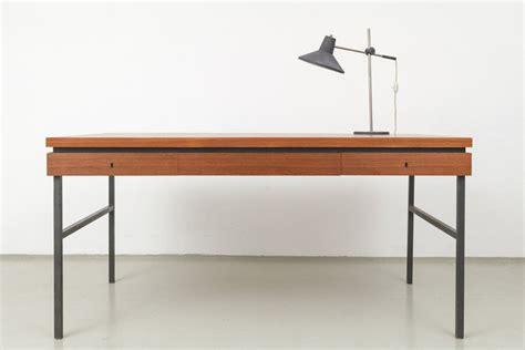 Schreibtisch Möbel by Magasin M 246 Bel 187 Schreibtische