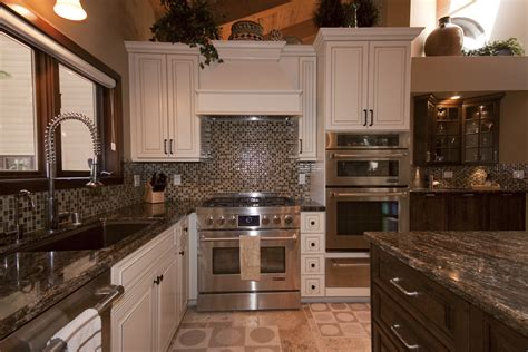 renovating a kitchen ideas kitchen remodeling orange county southcoast developers
