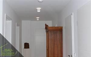 Led Beleuchtung Für Flur : led beleuchtung flur ~ Sanjose-hotels-ca.com Haus und Dekorationen