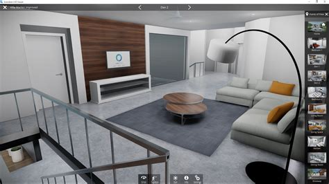 revit add ons autodesk  viewer version  released