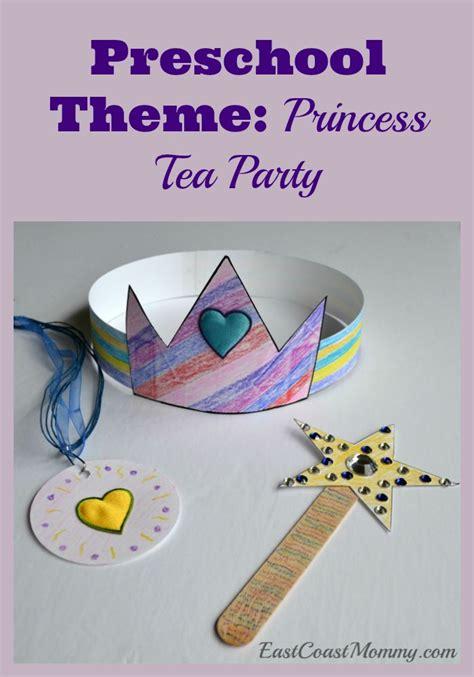 best 20 disney princess crafts ideas on 483 | 2ee7e0a0097fa9b9fe4cc3cb6302403f princess tea party princess sophia