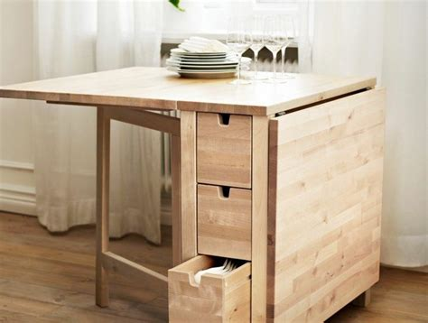 table ronde pliante cuisine 25 best ideas about table ronde on tables