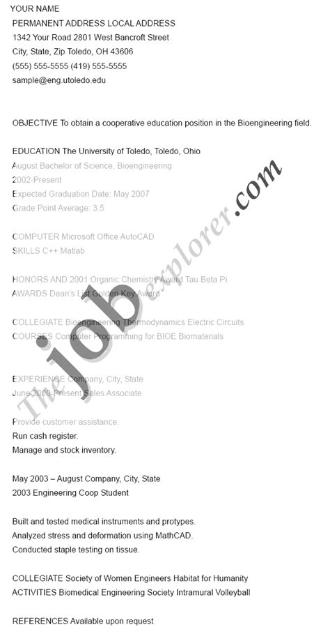 best custom paper writing services sle resume