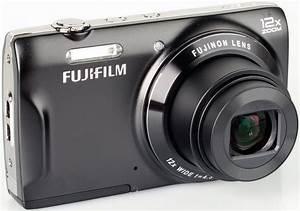 Fujifilm Finepix T550 Manual  Free Download User Guide Pdf