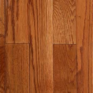interior wood stain colors home depot bruce plano marsh 3 4 in thick x 3 1 4 in wide x random