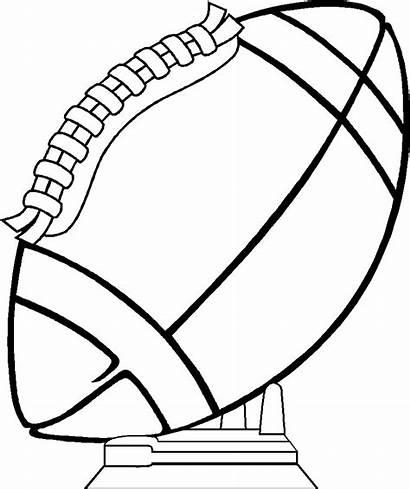 Football Helmet Drawing Steelers Coloring Nfl Pages