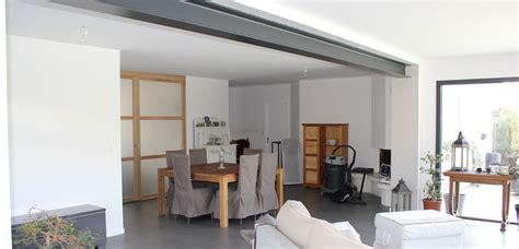 atelier cuisine bordeaux réaménagement maison médard en jalles cityzen