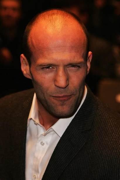 Jason Statham Actors Movie Male Famous Bellazon