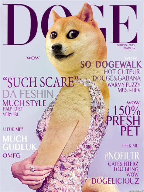 Know Your Meme Doge - doge doge know your meme