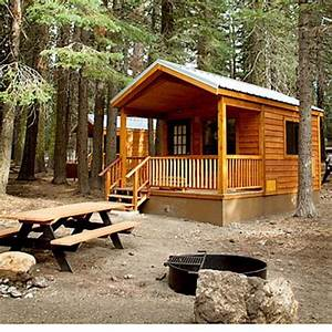22, Beautiful, Wood, Cabins, And, Small, House, Designs, For, Diy, Projects