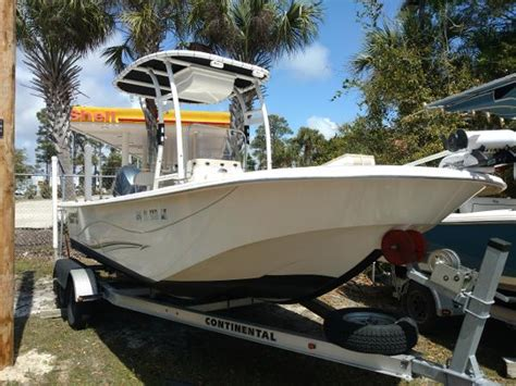Center Console Boats For Sale Alabama by Carolina Skiff Boats For Sale In Alabama Boats