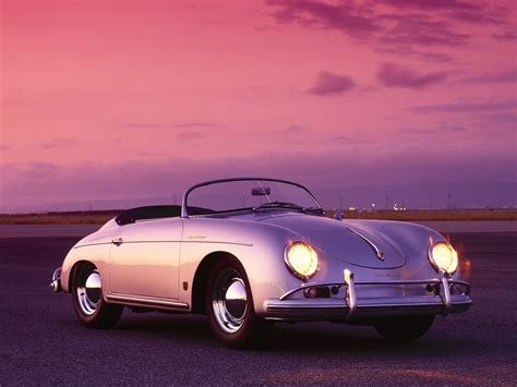 Custom Hot Wheels | SuperFly Autos