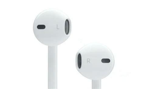 tipster admits secret post  sensor filled earpods   fabrication