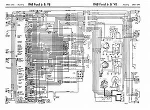 Diagram 68 Mustang Master Wiring Diagram Full Version Hd Quality Wiring Diagram Goldwiring18 Newsetvlucera It