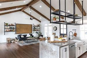Magnolia Fixer Upper : episode 16 the little shack on the prairie magnolia market ~ Orissabook.com Haus und Dekorationen