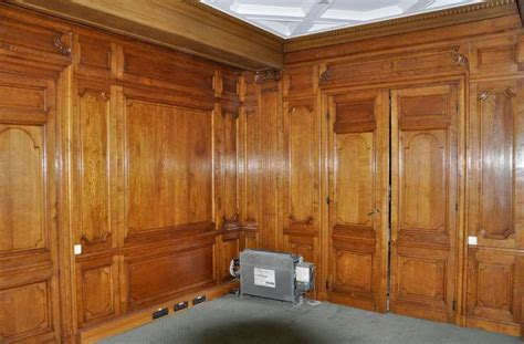 Wood Paneling For Kitchen Walls  Best House Design