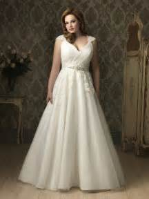 wedding dresses for rent 2015 plus size bridesmaid dresses rent designers tips and photo