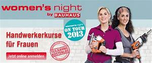 Womens Night Bauhaus : bauhaus women s night hitradio skw einfach gute musik ~ Eleganceandgraceweddings.com Haus und Dekorationen