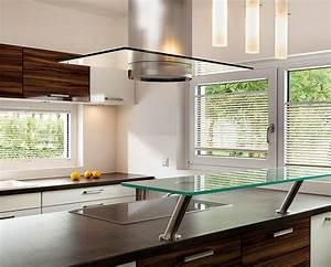 Alternative Zu Gardinen : fotostrecke jalousie twinline von mhz mit verschiebbarer ober und unterschiene bild 7 ~ Sanjose-hotels-ca.com Haus und Dekorationen
