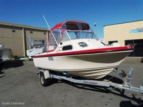 Small Fishing Boats For Sale Gumtree by 17 Best Images About Used Boats For Sale Perth On