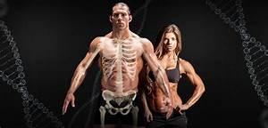 daily bodybuilding supplement deals